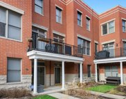 4010 N Clark Street Unit #N, Chicago image