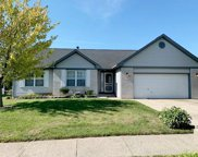 1398 Evergreen Drive, Greenfield image