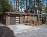 4 Sequoia Ridge Road, Cazadero image