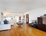3500 Crystal View Ct, Coconut Grove image