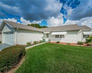 4702 Wellbrook Drive, New Port Richey image