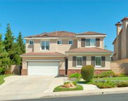 410 Canyon Crest Drive, Simi Valley image