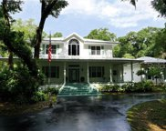 17147 Sweetwater Road, Dade City image