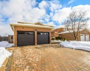 54 Airdrie Dr, Vaughan image