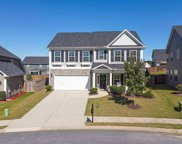 17 Howards End Court, Simpsonville image
