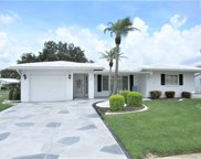 9935 Mainlands Boulevard E, Pinellas Park image
