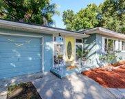 312 N Missouri Avenue, Clearwater image