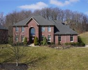 213 Dorsay Valley Drive, Cranberry Twp image