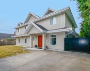 9371 Bakerview Drive, Richmond image