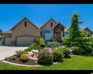 999 W Chester Ln S, Kaysville image