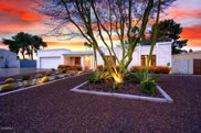 5040 E Wethersfield Road, Scottsdale image