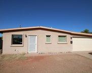 11434 N 21st Drive, Phoenix image