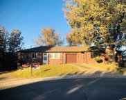 4750 Ingalls Street, Wheat Ridge image