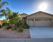 25016 S Golfview Drive, Sun Lakes image