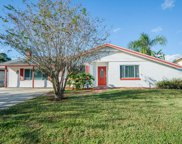 2829 Bongart Road, Winter Park image