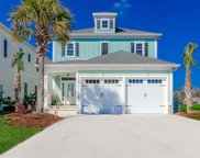 921 Crystal Water Way, Myrtle Beach image