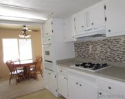 1815 Sweetwater Rd Unit #128, Spring Valley image