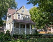 301 S Euclid Avenue, Oak Park image