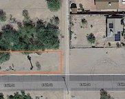 601 N Sunshine Boulevard Unit #1, Eloy image
