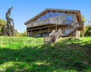 7188 Blue Star Highway, Coloma image
