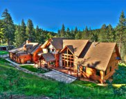 27356 Kennedy Gulch Road, Conifer image