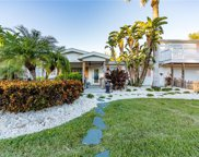398 Laurel Lane, Palm Harbor image