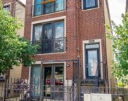6641 W Belmont Avenue Unit #2, Chicago image