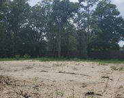 96631 CHESTER RD, Yulee image