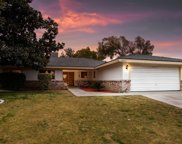 3317 Pendleton, Bakersfield image