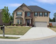 205 Pinion Court, Simpsonville image