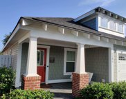 1106 Caney Court, Southport image