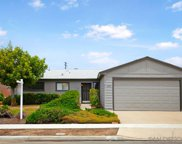 5840 Bakewell St, Clairemont/Bay Park image
