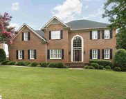 104 Sunning Hill Road, Simpsonville image