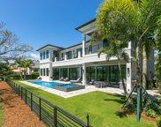 1744 Thatch Palm Drive, Boca Raton image