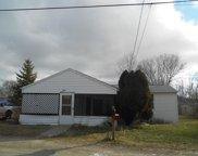 436 Barnhart Street, Marion image