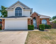 2701 Forest Creek Drive, Fort Worth image