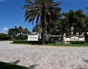 4655 Cadiz Cir Unit #4655, Palm Beach Gardens image