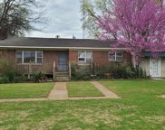 510 Michigan Ave, Muscle Shoals image