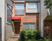 4130 Wycliff Avenue Unit 101, Dallas image