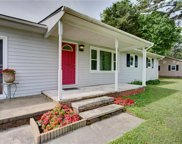 8140 O Carra Drive, Gloucester Point/Hayes image