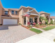 3557 Casalta Circle, New Smyrna Beach image