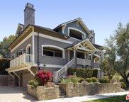 1532     Olive Street, Santa Barbara image