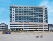 5700 N North Ocean Blvd. Unit PH 17, North Myrtle Beach image