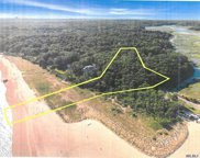 Lot #1 Short Beach Rd, Nissequogue image