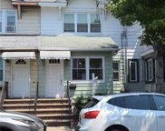 93-07 75th St, Woodhaven image