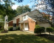 5378 Pine Valley  Drive, West Chester image