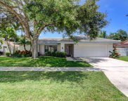 182 Bayberry  Place, Jupiter image