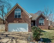 218 Parrish Pl, Mount Juliet image