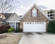 400 Falling Rock Way, Greenville image