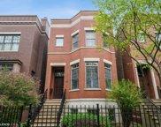 2727 N Hermitage Avenue, Chicago image